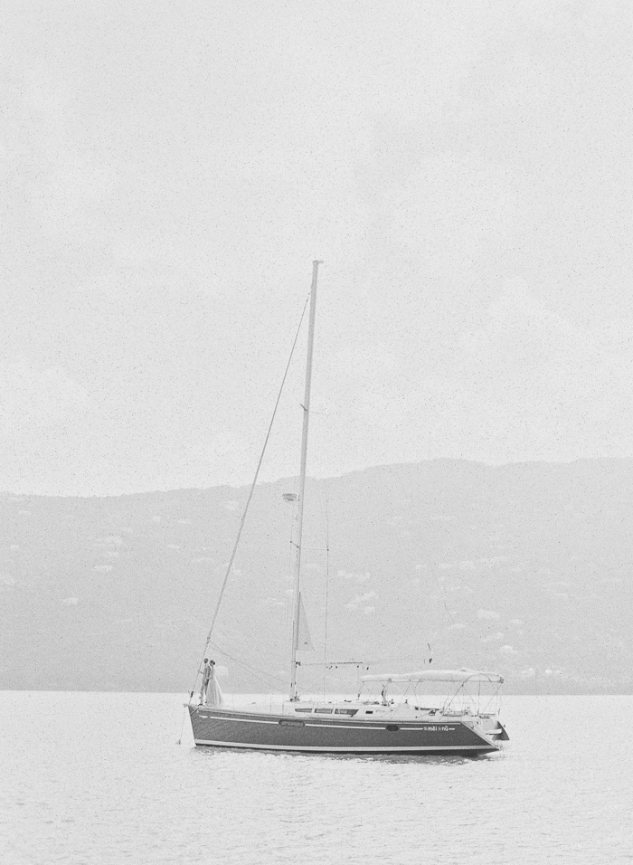 Michelle-March-Wedding-Photography-St-Thomas-Island-Tropical-Destination-Intimate-18