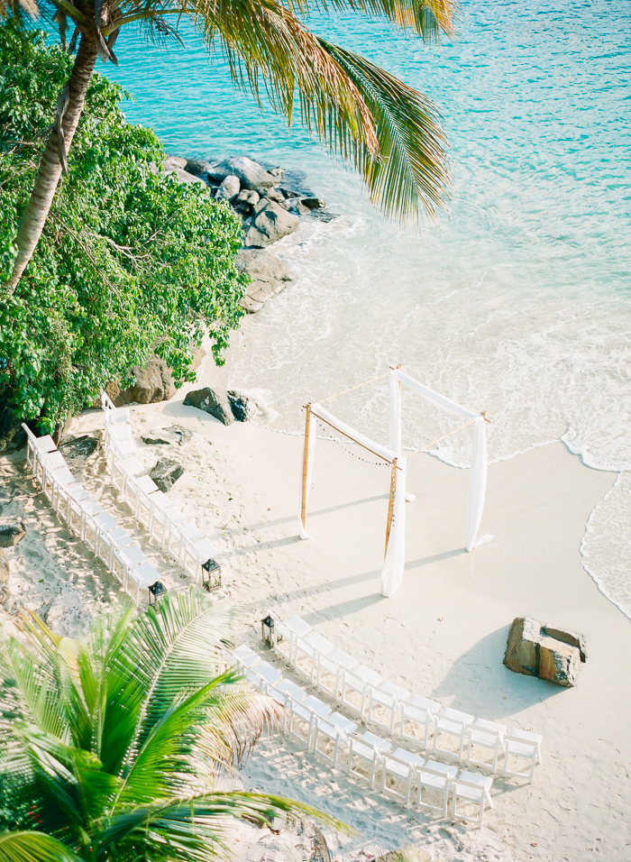 Michelle-March-Wedding-Photography-St-Thomas-Island-Tropical-Destination-Intimate-2