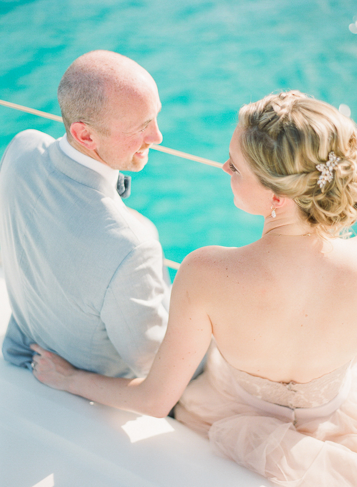 Michelle-March-Wedding-Photography-St-Thomas-Island-Tropical-Destination-Intimate-21