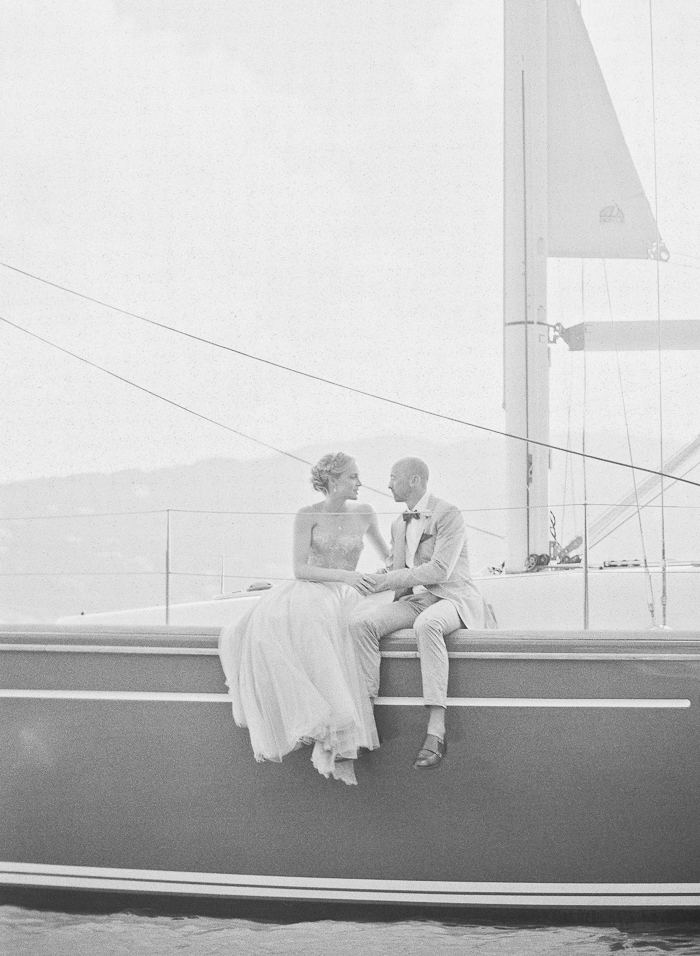 Michelle-March-Wedding-Photography-St-Thomas-Island-Tropical-Destination-Intimate-22