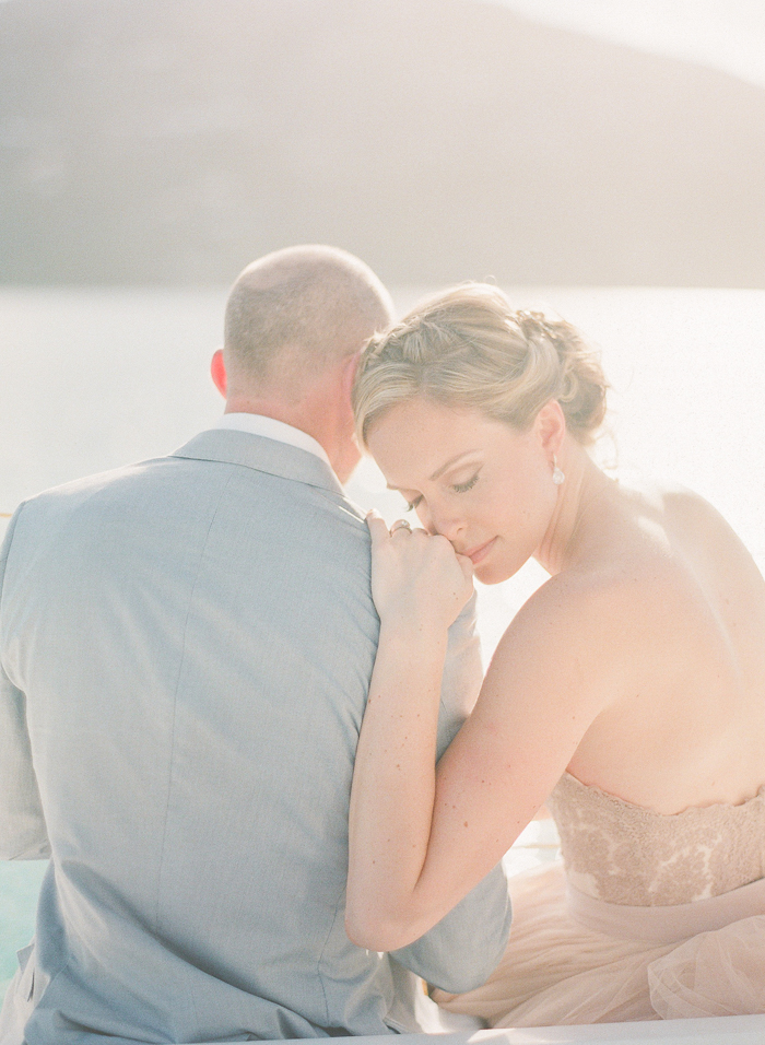 Michelle-March-Wedding-Photography-St-Thomas-Island-Tropical-Destination-Intimate-25