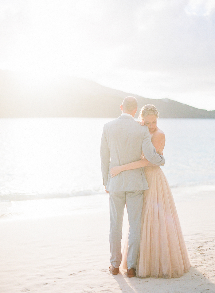 Michelle-March-Wedding-Photography-St-Thomas-Island-Tropical-Destination-Intimate-27