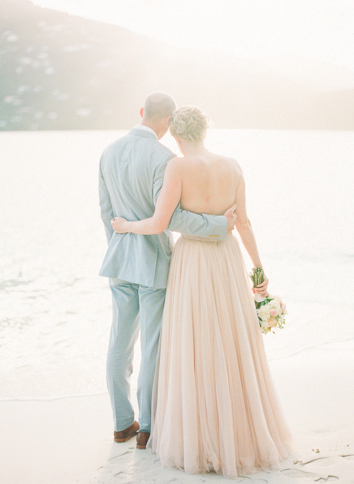 Michelle-March-Wedding-Photography-St-Thomas-Island-Tropical-Destination-Intimate-28