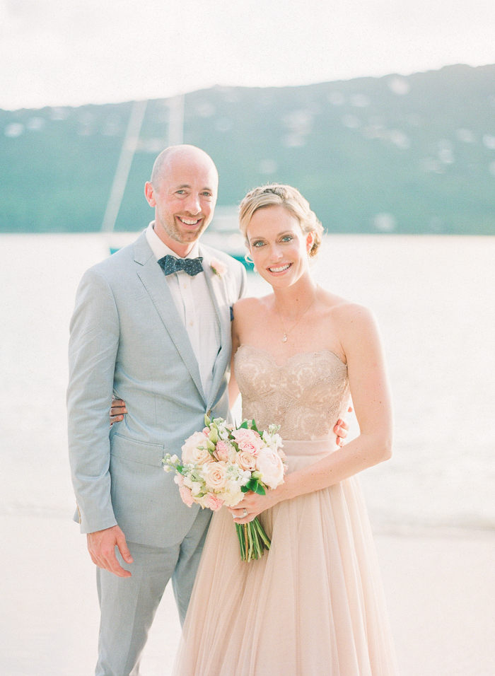 Michelle-March-Wedding-Photography-St-Thomas-Island-Tropical-Destination-Intimate-29