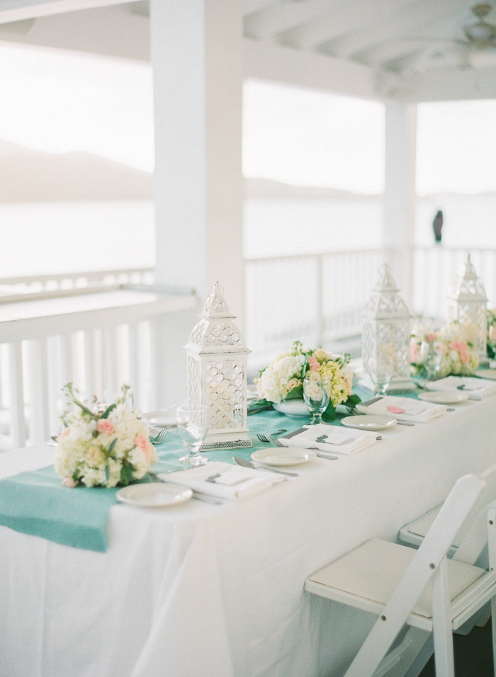 Michelle-March-Wedding-Photography-St-Thomas-Island-Tropical-Destination-Intimate-30