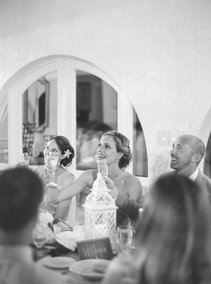 Michelle-March-Wedding-Photography-St-Thomas-Island-Tropical-Destination-Intimate-36