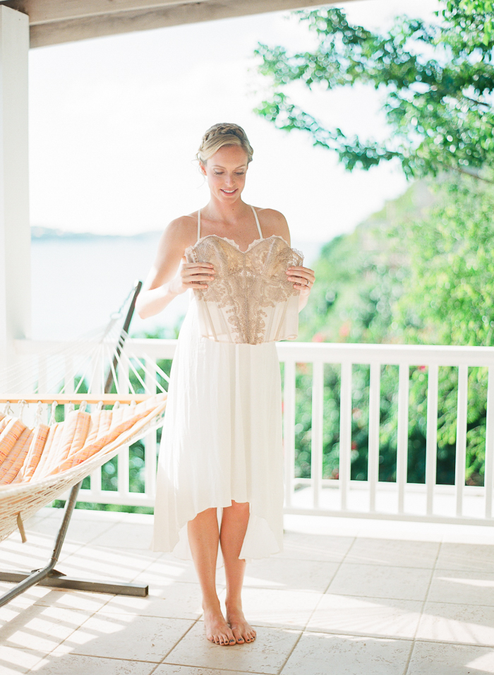 Michelle-March-Wedding-Photography-St-Thomas-Island-Tropical-Destination-Intimate-7
