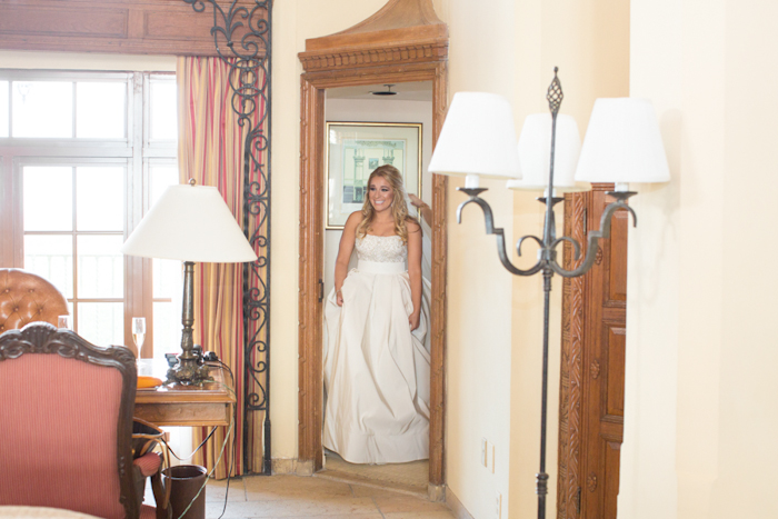 michelle-march-photography-miami-wedding-photographer-biltmore-hotel-wedding-26