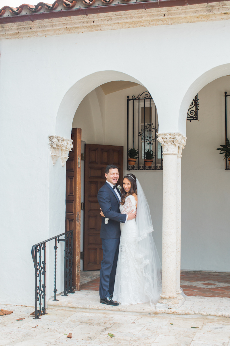 Michelle-March-Photography-Vanessa-and-Davide- Indian-Creek-Country-Club-Wedding-Miami-Beach-Wedding-Photographer-12