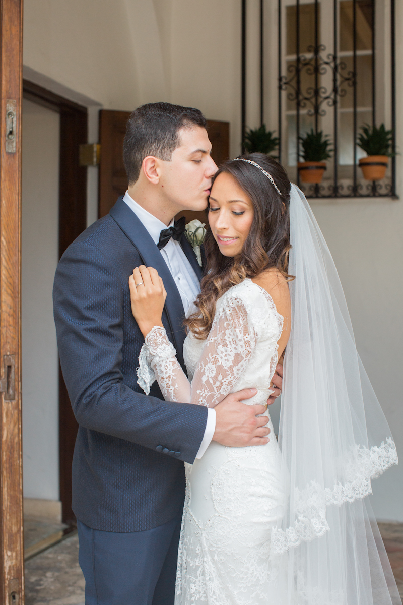 Michelle-March-Photography-Vanessa-and-Davide- Indian-Creek-Country-Club-Wedding-Miami-Beach-Wedding-Photographer-13