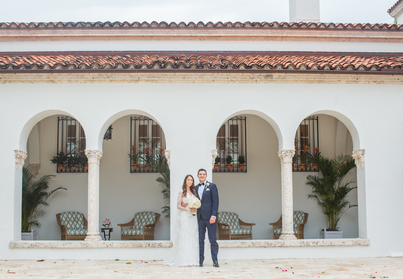Michelle-March-Photography-Vanessa-and-Davide- Indian-Creek-Country-Club-Wedding-Miami-Beach-Wedding-Photographer-15