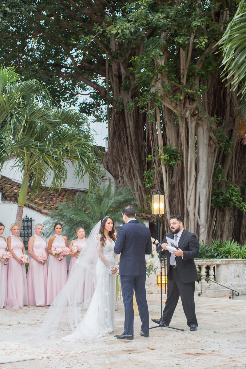 Michelle-March-Photography-Vanessa-and-Davide- Indian-Creek-Country-Club-Wedding-Miami-Beach-Wedding-Photographer-30