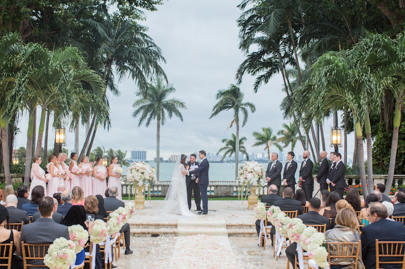 Michelle-March-Photography-Vanessa-and-Davide- Indian-Creek-Country-Club-Wedding-Miami-Beach-Wedding-Photographer-33