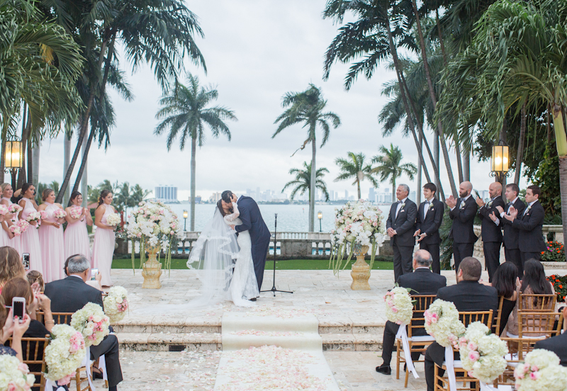 Michelle-March-Photography-Vanessa-and-Davide- Indian-Creek-Country-Club-Wedding-Miami-Beach-Wedding-Photographer-36