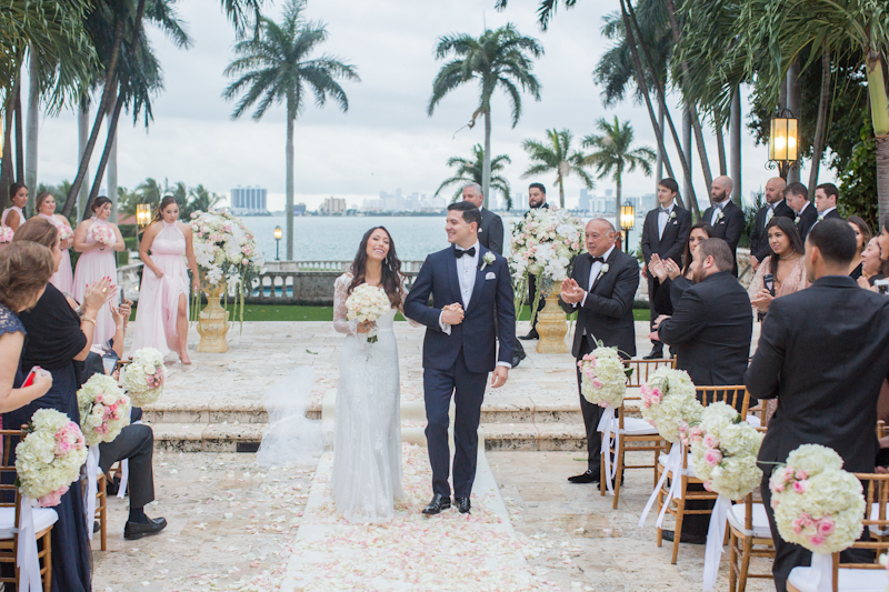 Michelle-March-Photography-Vanessa-and-Davide- Indian-Creek-Country-Club-Wedding-Miami-Beach-Wedding-Photographer-37