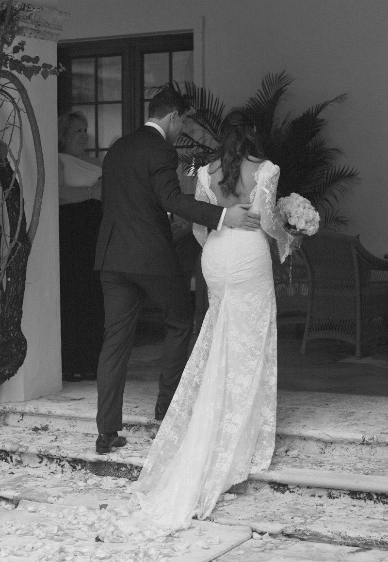 Michelle-March-Photography-Vanessa-and-Davide- Indian-Creek-Country-Club-Wedding-Miami-Beach-Wedding-Photographer-39