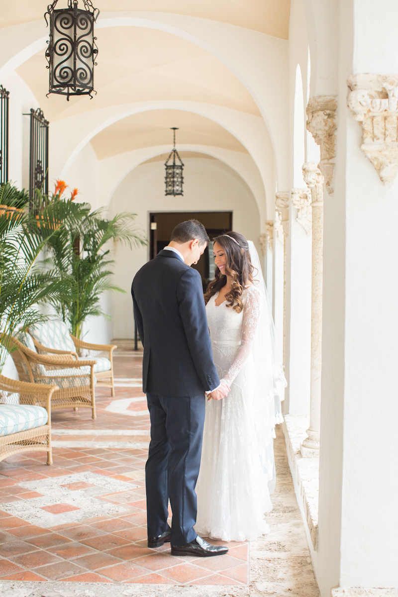 Michelle-March-Photography-Vanessa-and-Davide- Indian-Creek-Country-Club-Wedding-Miami-Beach-Wedding-Photographer-7