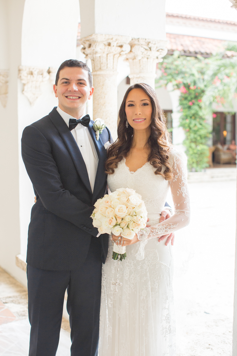 Michelle-March-Photography-Vanessa-and-Davide- Indian-Creek-Country-Club-Wedding-Miami-Beach-Wedding-Photographer-8