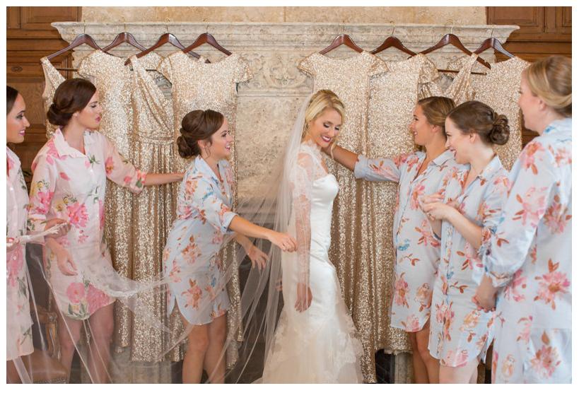Miami-Wedding-Photographer-Michelle-March-Luxury-Weddings-Miami-Biltmore-Hotel-11-of-97.jpg