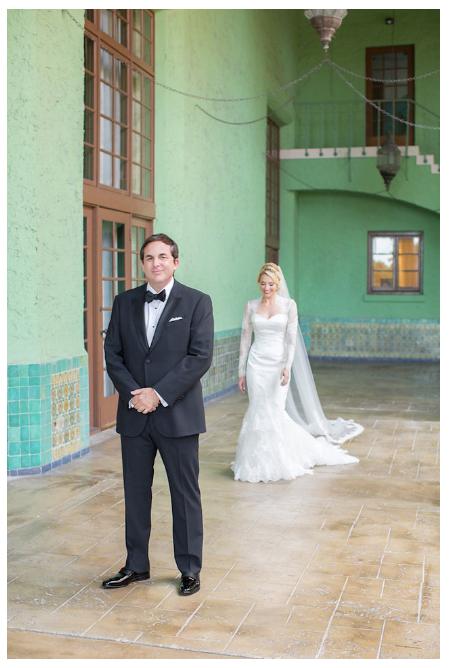 Miami-Wedding-Photographer-Michelle-March-Luxury-Weddings-Miami-Biltmore-Hotel-13-of-97.jpg
