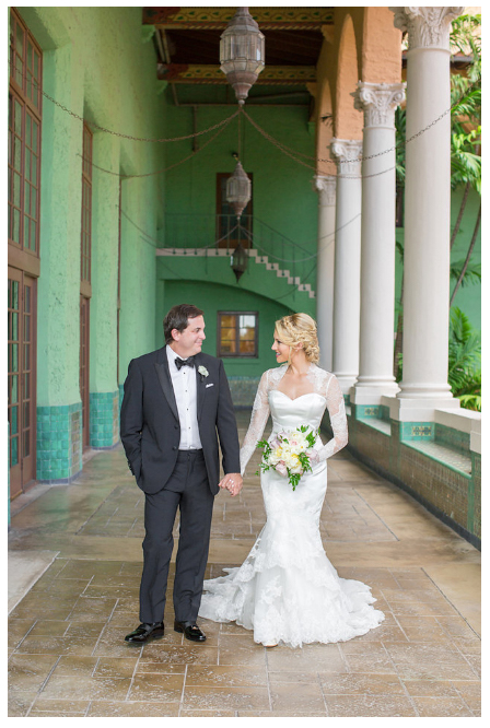 Miami-Wedding-Photographer-Michelle-March-Luxury-Weddings-Miami-Biltmore-Hotel-15-of-97.jpg