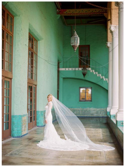 Miami-Wedding-Photographer-Michelle-March-Luxury-Weddings-Miami-Biltmore-Hotel-16-of-97.jpg