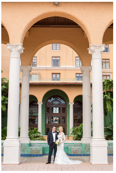 Miami-Wedding-Photographer-Michelle-March-Luxury-Weddings-Miami-Biltmore-Hotel-21-of-97.jpg