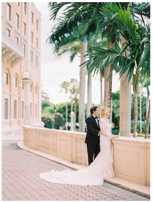 Miami-Wedding-Photographer-Michelle-March-Luxury-Weddings-Miami-Biltmore-Hotel-24-of-97.jpg