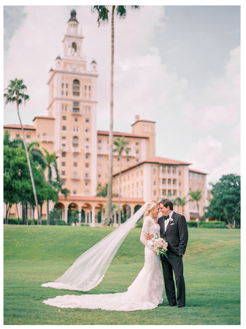 Miami-Wedding-Photographer-Michelle-March-Luxury-Weddings-Miami-Biltmore-Hotel-25-of-97.jpg