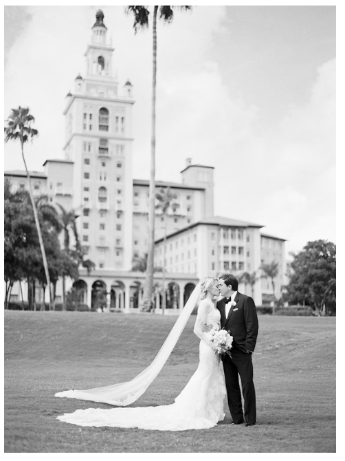Miami-Wedding-Photographer-Michelle-March-Luxury-Weddings-Miami-Biltmore-Hotel-27-of-97.jpg