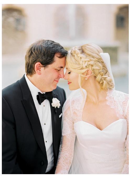 Miami-Wedding-Photographer-Michelle-March-Luxury-Weddings-Miami-Biltmore-Hotel-32-of-97.jpg