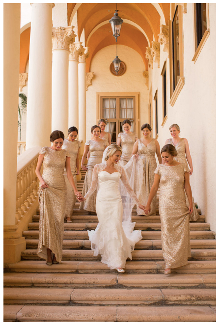 Miami-Wedding-Photographer-Michelle-March-Luxury-Weddings-Miami-Biltmore-Hotel-36-of-97.jpg