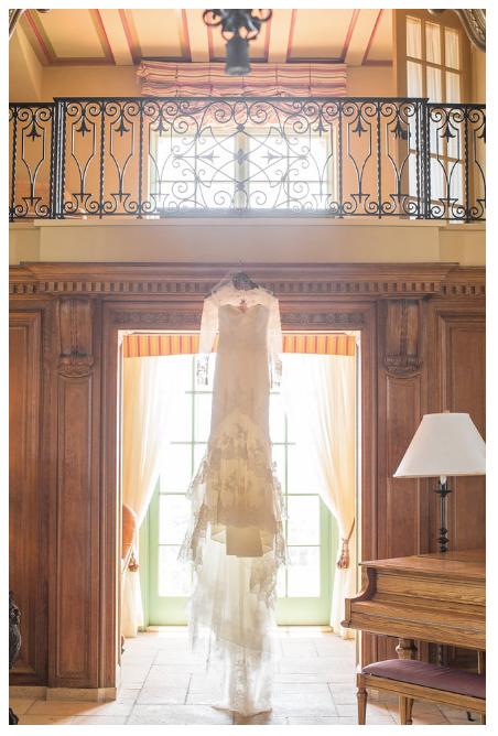 Miami-Wedding-Photographer-Michelle-March-Luxury-Weddings-Miami-Biltmore-Hotel-4-of-97.jpg