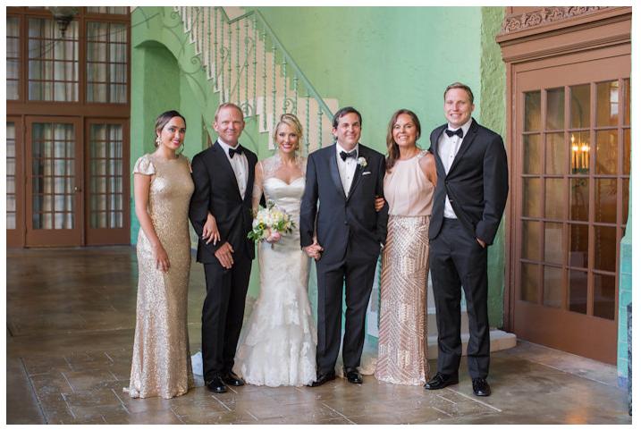 Miami-Wedding-Photographer-Michelle-March-Luxury-Weddings-Miami-Biltmore-Hotel-43-of-97.jpg