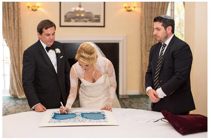 Miami-Wedding-Photographer-Michelle-March-Luxury-Weddings-Miami-Biltmore-Hotel-50-of-97.jpg