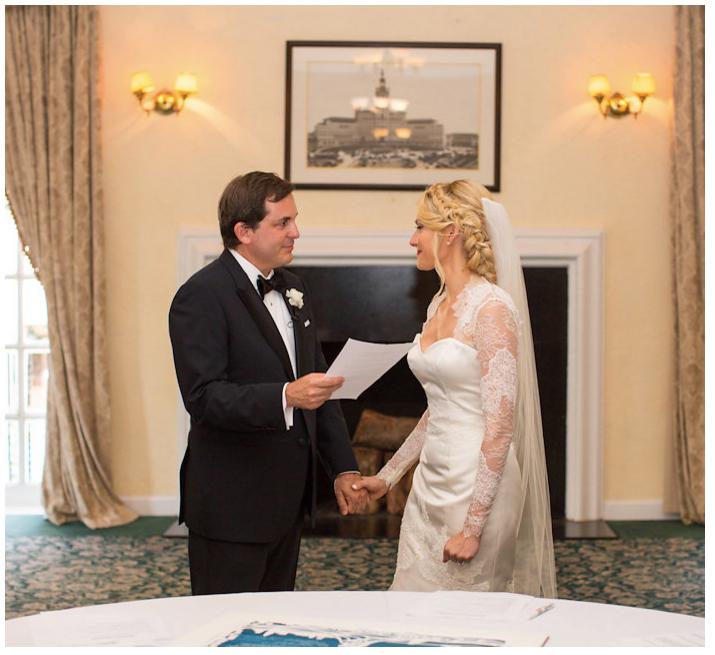 Miami-Wedding-Photographer-Michelle-March-Luxury-Weddings-Miami-Biltmore-Hotel-54-of-97.jpg