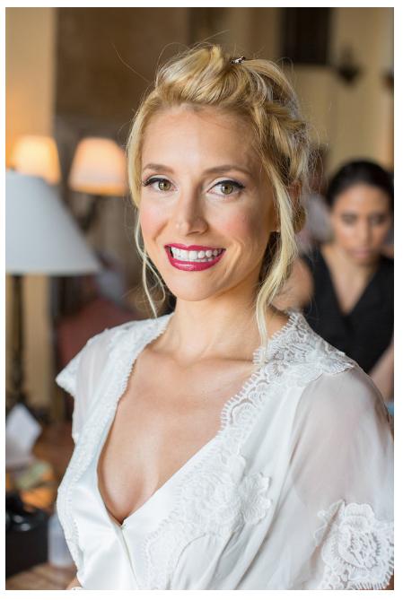 Miami-Wedding-Photographer-Michelle-March-Luxury-Weddings-Miami-Biltmore-Hotel-6-of-97.jpg