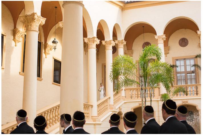 Miami-Wedding-Photographer-Michelle-March-Luxury-Weddings-Miami-Biltmore-Hotel-60-of-97.jpg