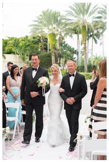 Miami-Wedding-Photographer-Michelle-March-Luxury-Weddings-Miami-Biltmore-Hotel-63-of-97.jpg