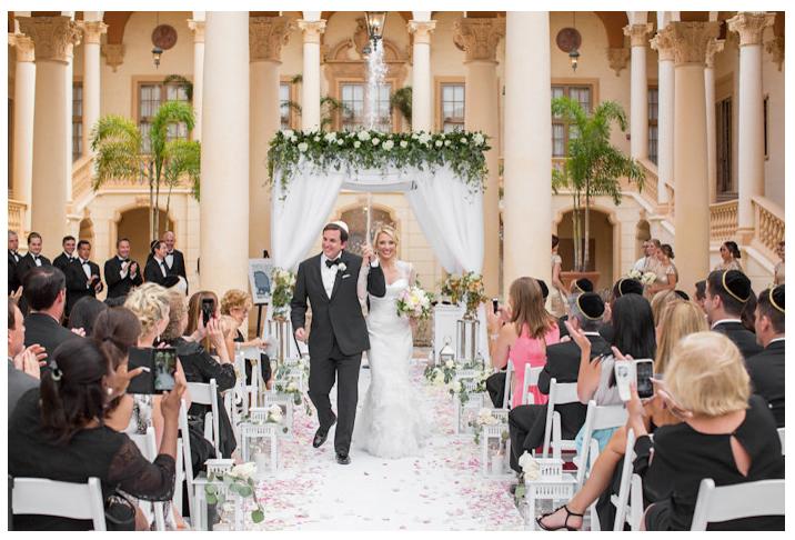 Miami-Wedding-Photographer-Michelle-March-Luxury-Weddings-Miami-Biltmore-Hotel-68-of-97.jpg