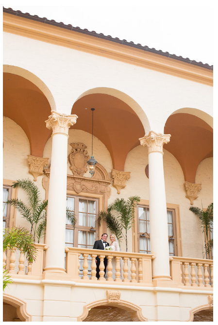 Miami-Wedding-Photographer-Michelle-March-Luxury-Weddings-Miami-Biltmore-Hotel-71-of-97.jpg