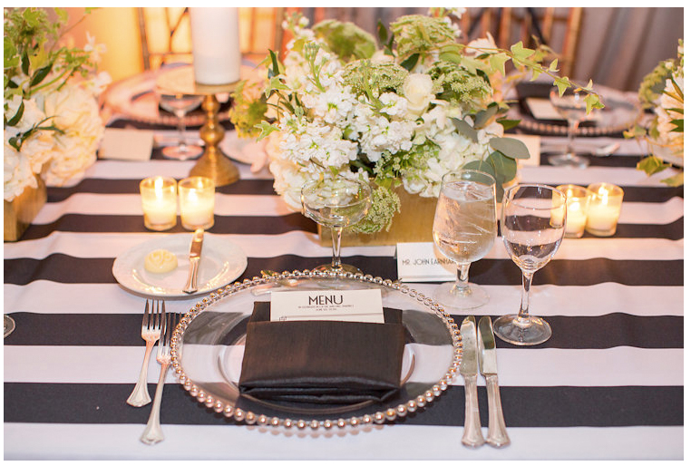 Miami-Wedding-Photographer-Michelle-March-Luxury-Weddings-Miami-Biltmore-Hotel-75-of-97.jpg