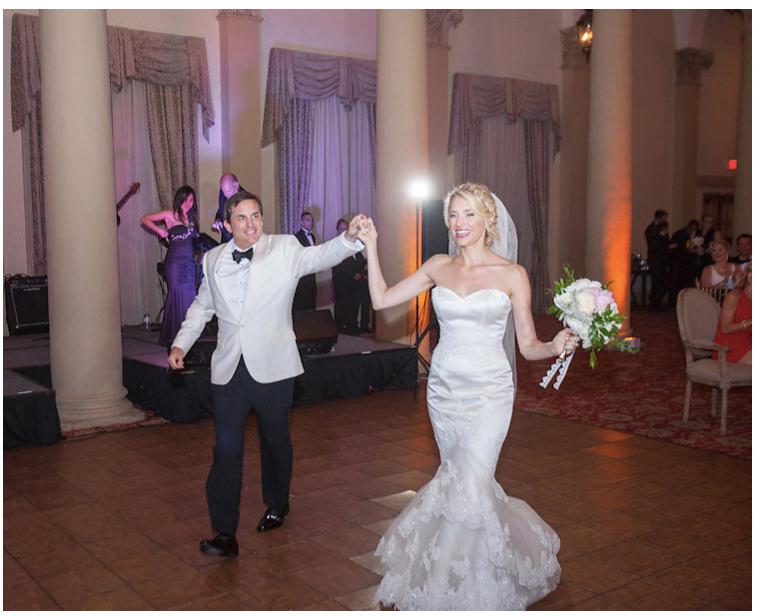 Miami-Wedding-Photographer-Michelle-March-Luxury-Weddings-Miami-Biltmore-Hotel-77-of-97.jpg