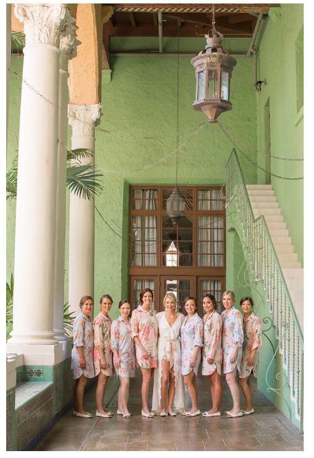 Miami-Wedding-Photographer-Michelle-March-Luxury-Weddings-Miami-Biltmore-Hotel-8-of-97.jpg