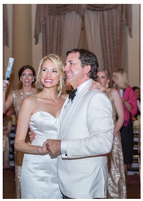 Miami-Wedding-Photographer-Michelle-March-Luxury-Weddings-Miami-Biltmore-Hotel-91-of-97.jpg