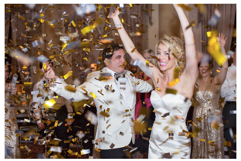 Miami-Wedding-Photographer-Michelle-March-Luxury-Weddings-Miami-Biltmore-Hotel-93-of-97.jpg