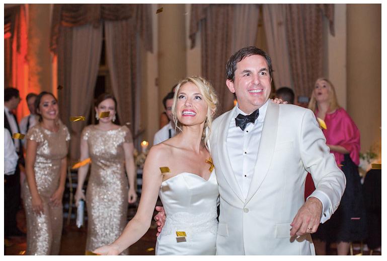 Miami-Wedding-Photographer-Michelle-March-Luxury-Weddings-Miami-Biltmore-Hotel-94-of-97.jpg