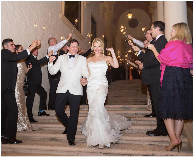 Miami-Wedding-Photographer-Michelle-March-Luxury-Weddings-Miami-Biltmore-Hotel-96-of-97.jpg