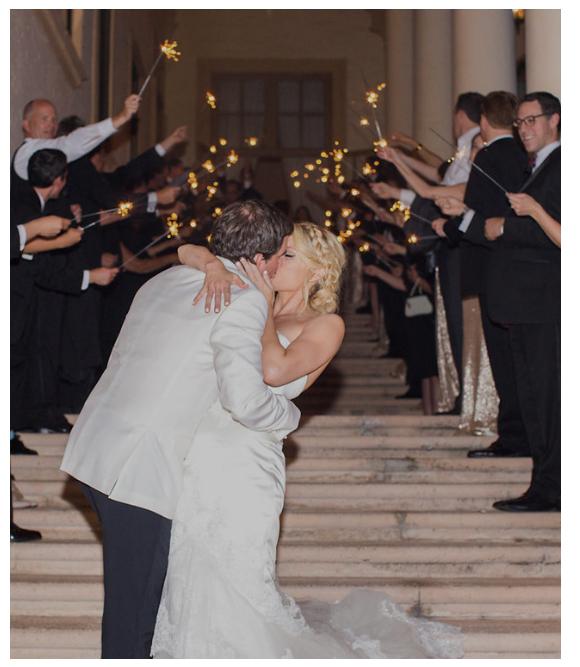Miami-Wedding-Photographer-Michelle-March-Luxury-Weddings-Miami-Biltmore-Hotel-97-of-97.jpg