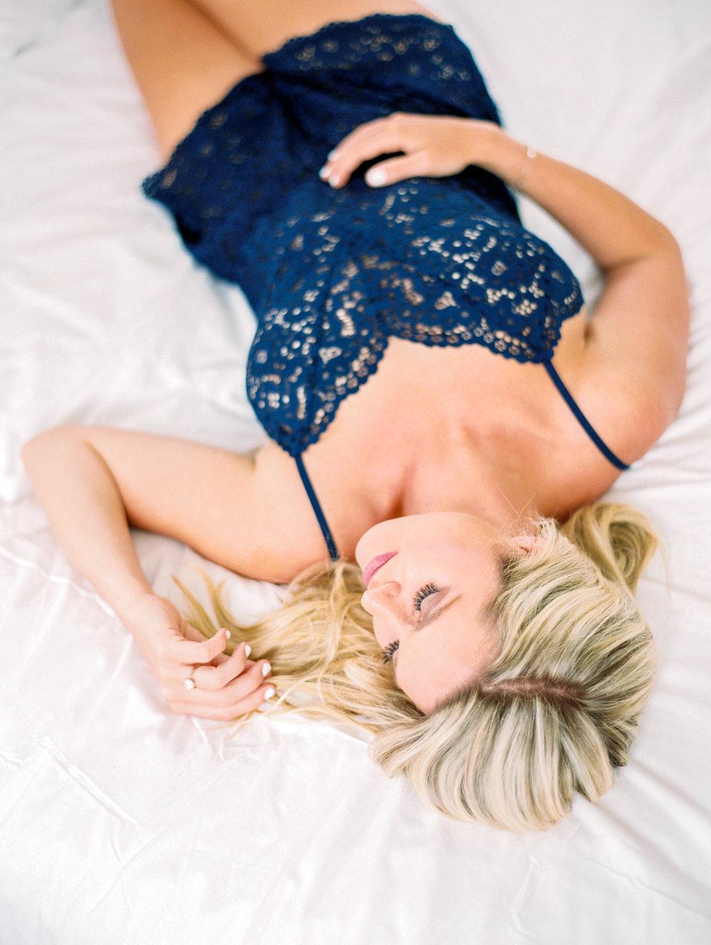Michelle-March-Photography-IM-B-40.jpg